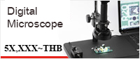 Microscope  starts from 55,000 THB