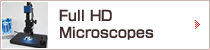 Full HD Microscope