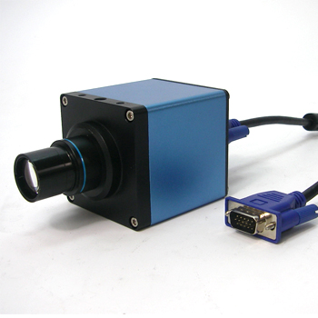 PC Monitor Direct Camera for microscope