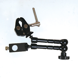 Easy Arm (Spot Light type)