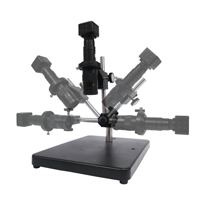 Universal Stand (Coarse angle adjustment)
